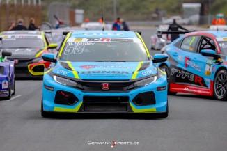 TCR_Zandvoort_2019_Race_2-5261